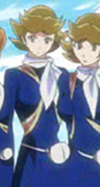 009 twins