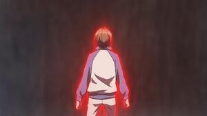 Zetsuen no Tempest - 23