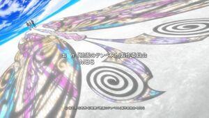 Zetsuen-no-Tempest-daisuki nano ni