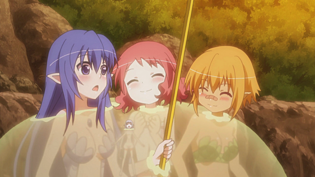 File:The girls in the spring.png