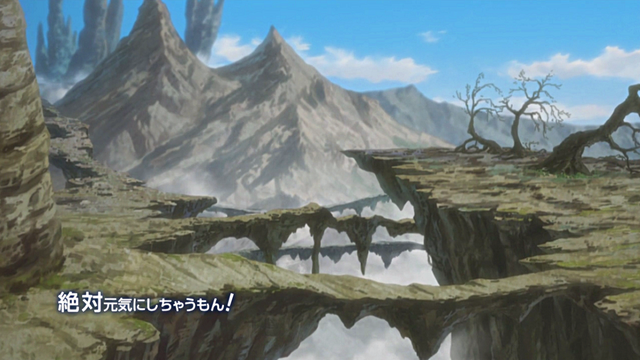 File:Episode 10 title.png