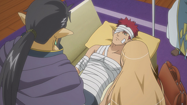 File:The injured man reports back.png