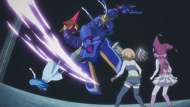 File:Leviathan attacked.png
