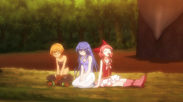 File:Girls tired after the trek.png