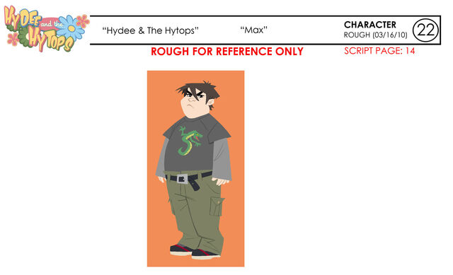 File:22-HATH-Max-ROUGH-Color.jpg