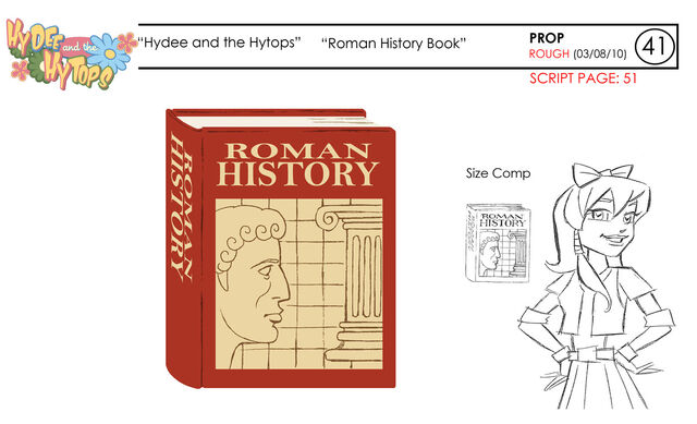 File:41-HATH-RomanHistoryBook-ROUGH.jpg