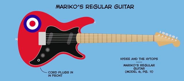 File:HATH-Mariko-Main-Guitar.jpg