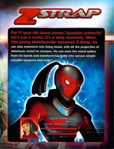 File:Z-Strap-card.jpg