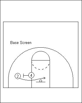 檔案:Base Screen.jpg