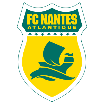 File:Nantes.png