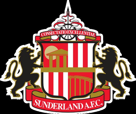 File:Sunderland AFC.png