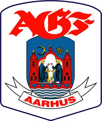 File:AGF Aarhus.png