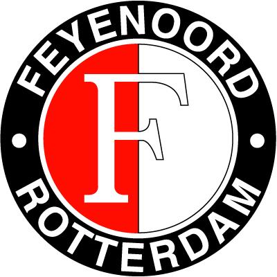 File:Feyenoord.png