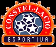 Constelacio Sportiva