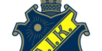 瑞典聯賽球會會徽