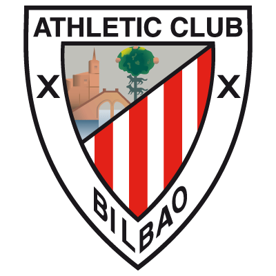 File:Athletic Bilbao.png