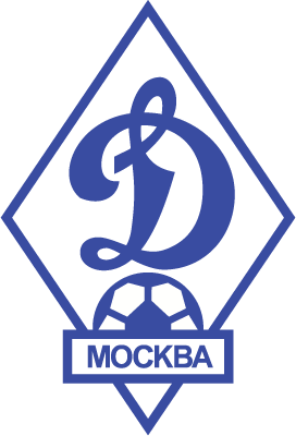 File:Dinamo Moscow.png
