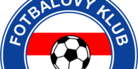 捷克聯賽球會會徽