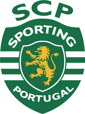 File:Sporting CP Lisbon.png