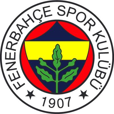 File:Fenerbahçe.png