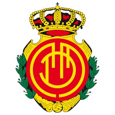 File:Real Mallorca.png