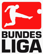 File:Bundesliga2.png
