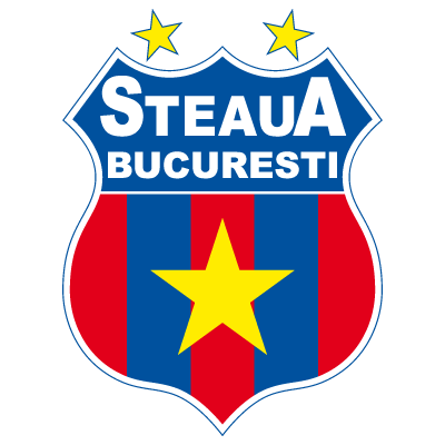 File:Steaua Bucuresti.png