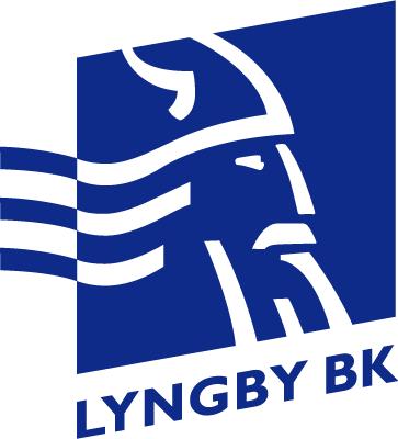 File:Lyngby BK.png