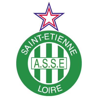 File:AS Saint Étienne.png