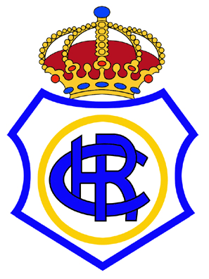 File:Recreativo de Huelva.PNG