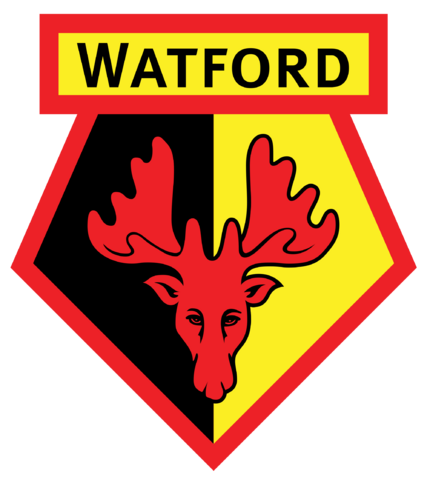 File:Watford crest.png