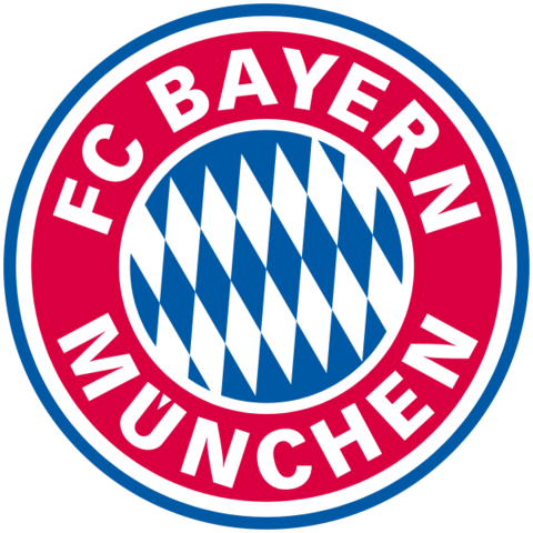 File:Bayern Munich.png