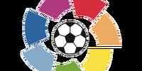 西班牙甲組聯賽