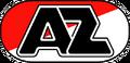 2007年8月29日 (三) 16:07的版本的缩略图
