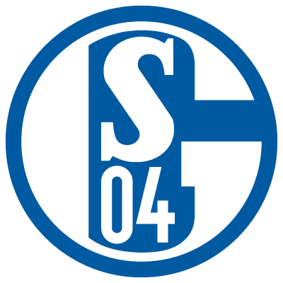 File:Schalke 04.png