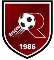 File:Reggina.png