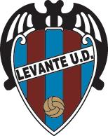 File:Levante.PNG