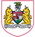 Bristol City.png