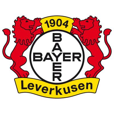 File:Bayer Leverkusen.png