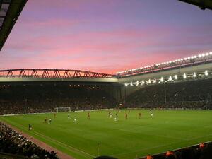 Anfield.jpg