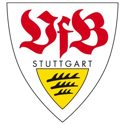 File:VfB Stuttgart.png