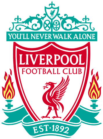 File:Liverpool FC.png