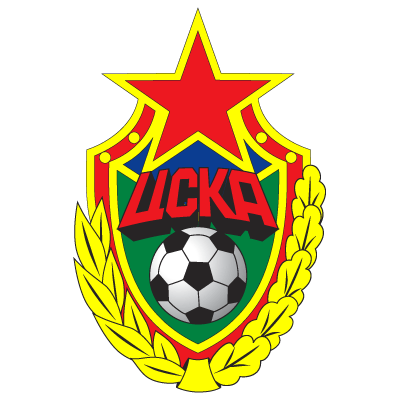 File:CSKA Moscow.png