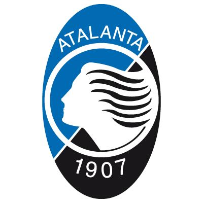File:Atalanta.png