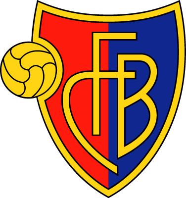 File:FC Basel.png