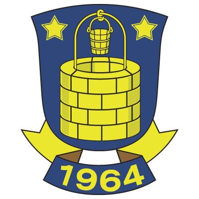 File:Brøndby IF.png
