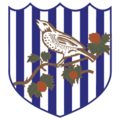 West-Bromwich-Albion@2.-old-logo.png