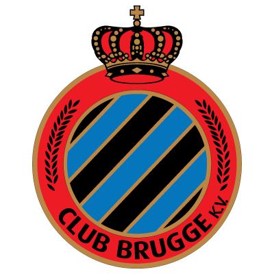 File:Club Brugge.png
