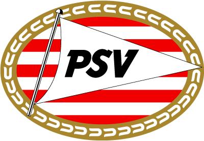 File:PSV Eindhoven.png