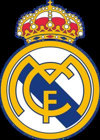 Real Madrid CF.png